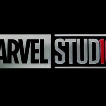 59-Hour, 22-Film Marvel Studios Marathon Coming Ahead of 'Avengers: Endgame'
