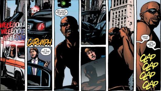 03-trump-comics-007-nocrop-w529-h316