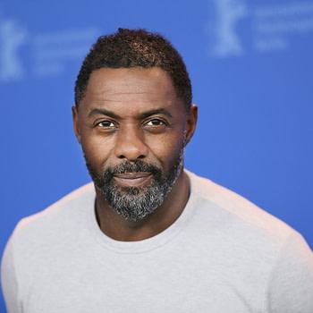 Who Chris Hemsworth Wants to Play James Bond