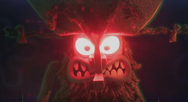 spongebob squarepants halloween special