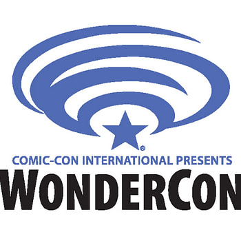 Funko Announced Virtual Con 2 with WonderCon Reschedule