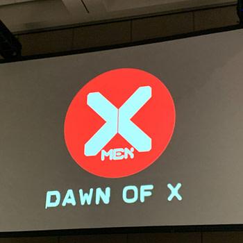 Vita Ayala and Leah Williams Will Write 2nd Wave of X-Men Books