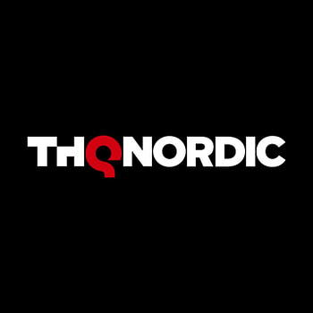 THQ Nordic Say