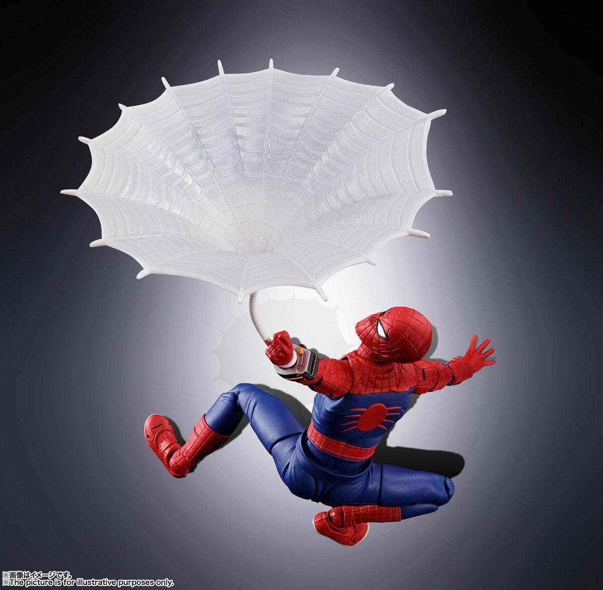 SH-Figuarts-Toei-Spider-Man-012
