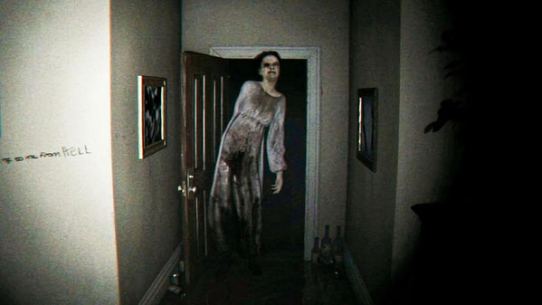 "Go Behind The Scenes with New ""P.T."" Boundary Break Episode"