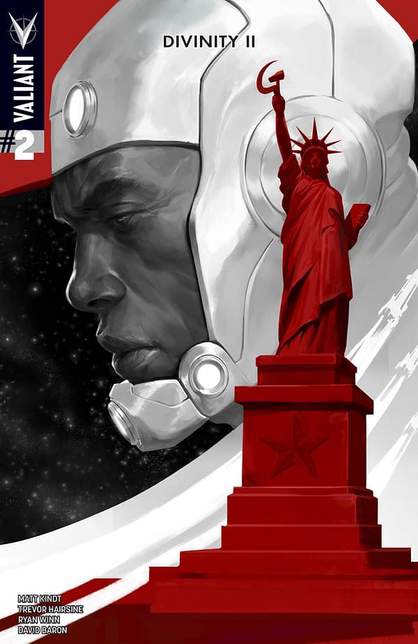 DIVINITY2_002_COVER-A_DJURDJEVIC