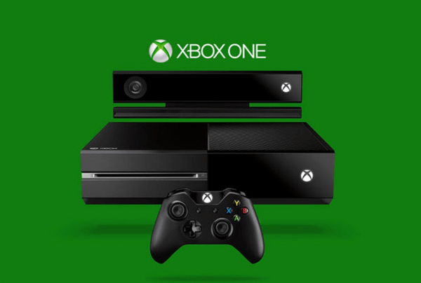 xbox-one-featured-image-600x404