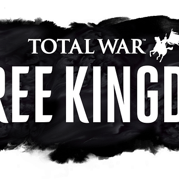 Total War: Three Kingdoms Releases a New Video on the Art of Espionage