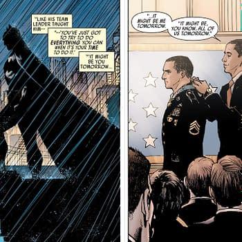 batman barack obama (1)