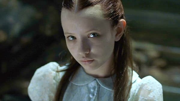 american gods emily browning ghost ship