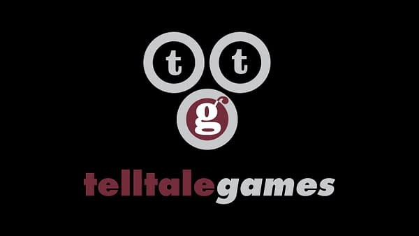 Several Game Industry Vets Purchase Telltale Games