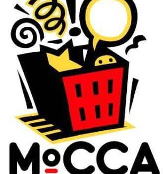 New York's MoCCA Cancelled/Postponed, Over Coronavirus Pandemic Fears