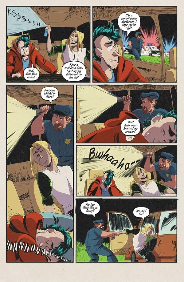 Wrong_Way2_pg5