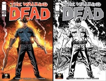 mike-zeck-variant-cover-of-robert-kirkman-s-the-walking-dead-1-debuts-at-wizard-world-ohio-comic-con-2