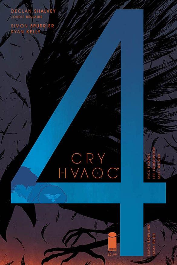 CryHavoc04_CvrB585x900