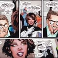 Who Is The Mysterious Spider-Hero In Mighty Avengers #1
