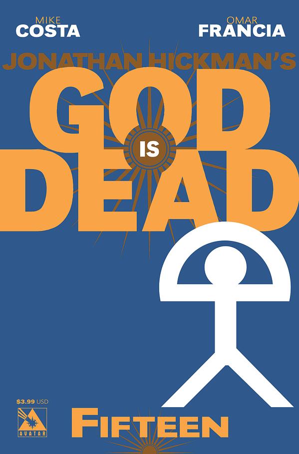 god-is-dead-15 (2)