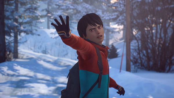 Life Is Strange 2 Episode 3 Will Be Released on May 9th