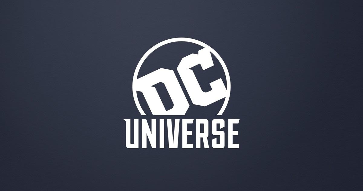 dc universe janfeb 2019