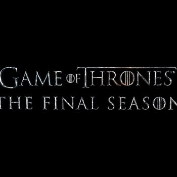 "Maisie Williams Lets ""Spoiler"" Slip, New 'Game of Thrones' Final Season Teaser"
