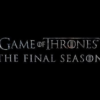 Maisie Williams Lets Spoiler Slip New Game of Thrones Final Season Teaser