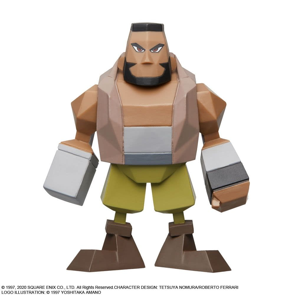 FF7-Polygon-Barret-001