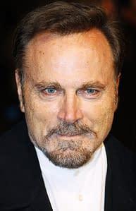 Quentin Tarantino Prepping For Spaghetti Western With Franco Nero, Keith Carradine And Treat Williams?