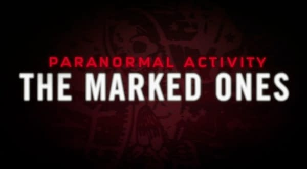 marked ones