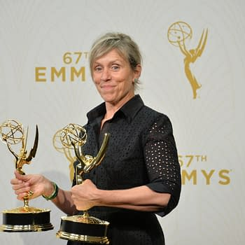 Joel Cohens Macbeth May Star Frances McDormand Denzel Washington