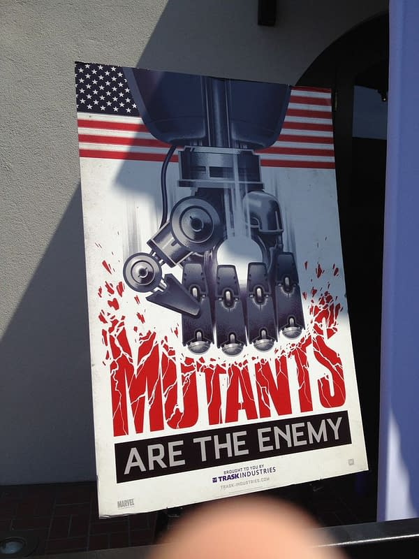 x-men-sentinel-poster-mutants-are-the-enemy