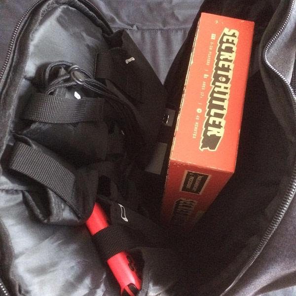 elitebackpack8