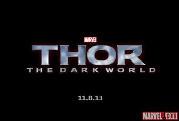 Thor 2 Rumour – Is A Major Character Going To Be Killed Off?