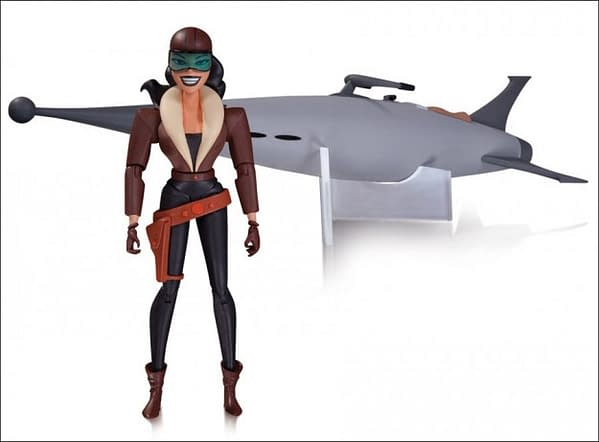 dc-collectibles-roxy-rocket-625x461