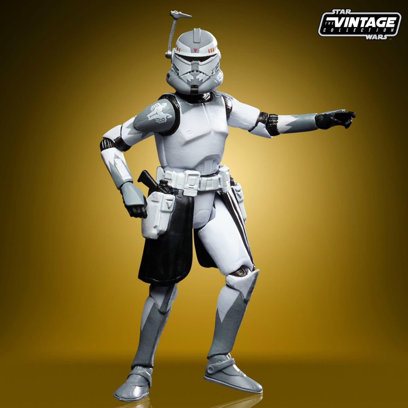 Star-Wars-The-Vintage-Collection-Commander-Wolffe-002