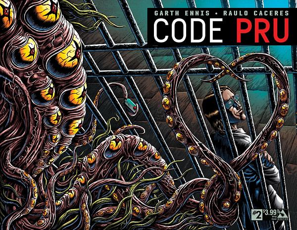 CodePru2-Wrap