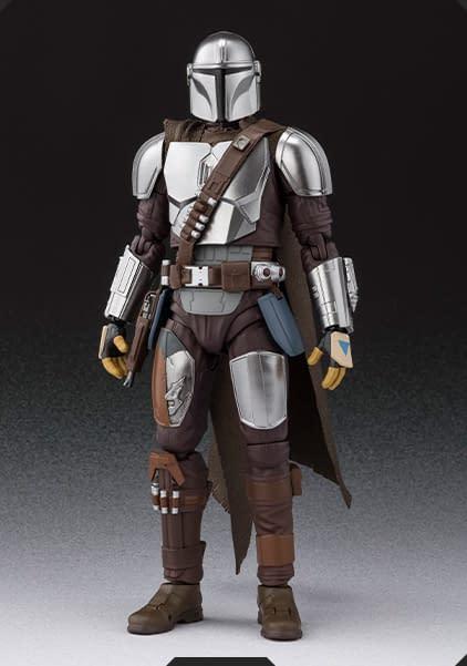 SH-Figuarts-Mandalorian-Beskar-Armor-001
