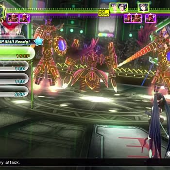 """New """"Tokyo Mirage Sessions #FE Encore"""" Trailer Shows Off Combat"""
