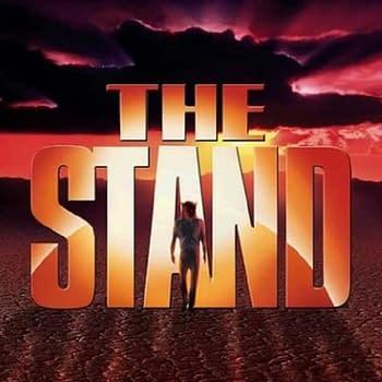 The Stand: Arrow Star Katherine McNamara Joins Stephen King Adapt Eion Bailey Hamish Linklater Also Cast