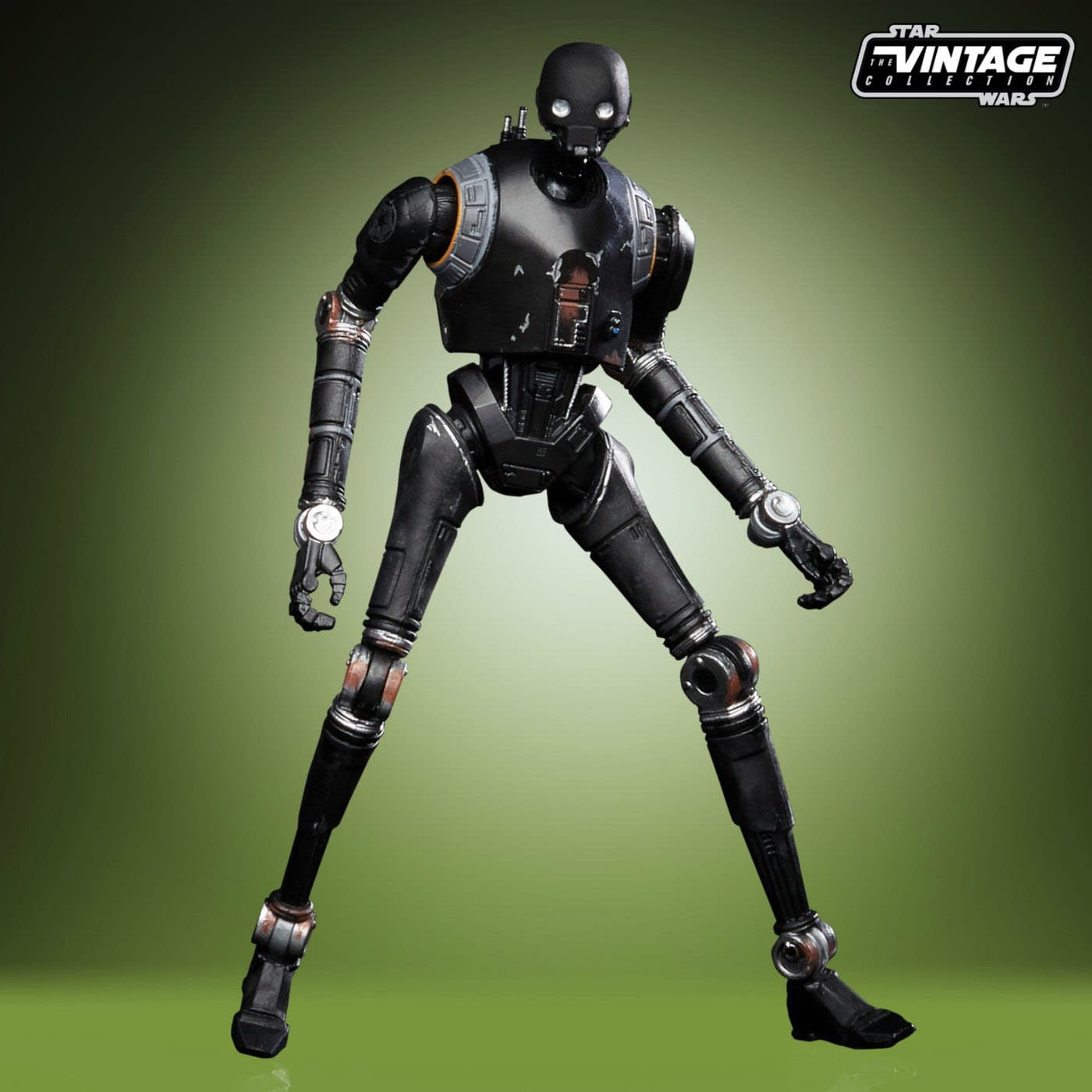 Star-Wars-The-Vintage-Collection-K-2SO-001