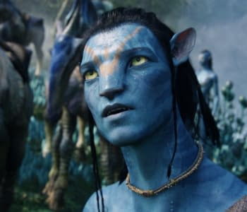 Ubisoft Wont Be Releasing That Avatar Game Any Time Soon