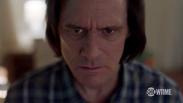 kidding season 1 episode 5 review