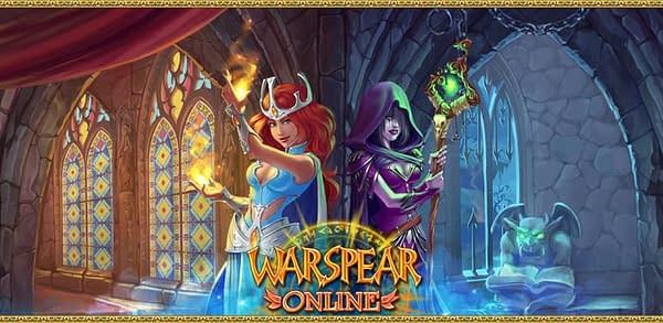 warspear-online