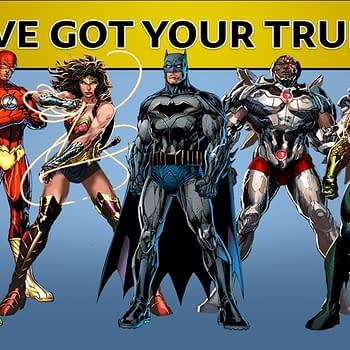 April Fools Roundup: DC Comics Phoenix Weekly About Comics 501st Legion Funko and More