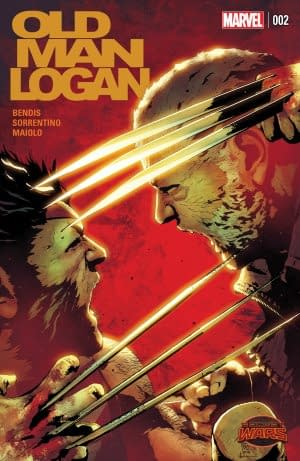 Old Man Logan02