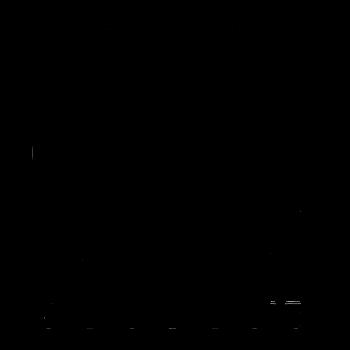 starbreeze Studios logo
