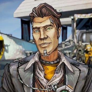 Gearbox Developer Confirms Handsome Jacks Fate in Borderlands 3 Interview