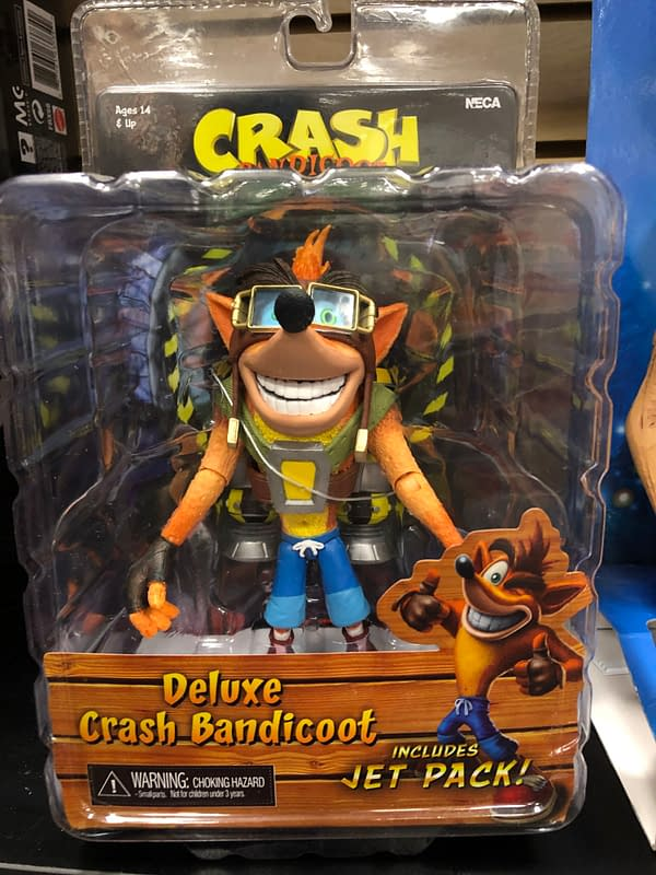 BC Toy Spotting 27