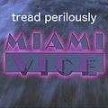 Tread Perilously Podcast &#8212 Miami Vice: Viking Bikers From Hell