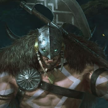 Magic: The Gathering Core 2021 Preview Round-Up: June 10th