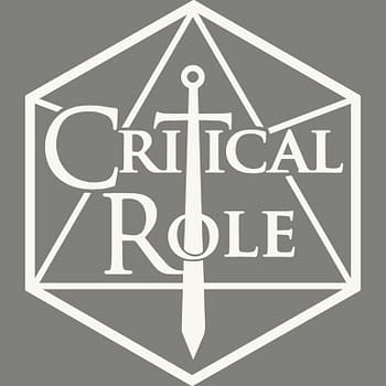 """Critical Role"" Suspends Their Broadcasts Due To Coronavirus"